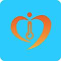 溫度心理app