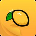 檸檬小說app