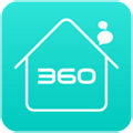 360社區app