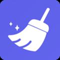 極鷹清理大師app