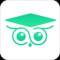 學鷹app