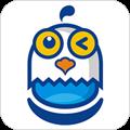 鷹仔app