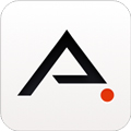 華米手表app