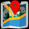 探險者地圖app