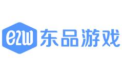 东品西尚网络科技(北京)有限公司