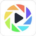 票圈視頻app