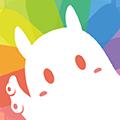 米畫師app