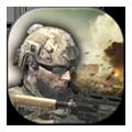 控制射擊CS