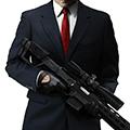 代號47:狙擊