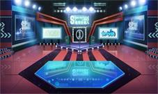 經典放送《十萬個冷笑話2》手游場景走心盤點