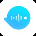 鱼耳语音app