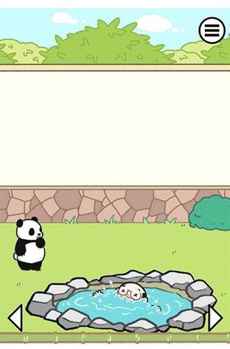 熊猫永不为奴再会饲养员第11关怎样过 第十一关攻略