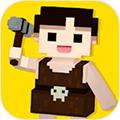 Pocket World: 探險之島
