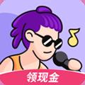 斗歌app