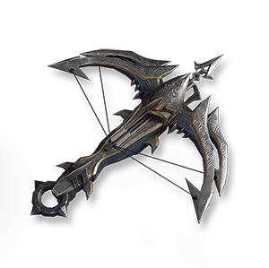 猎手之王弩图片4
