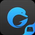 海豚加速盒app