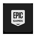 epic games手機版