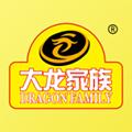 匯智動漫app