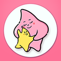 新媽新寶app