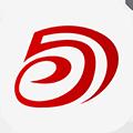 5eplay手機版app