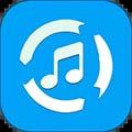 MP3提取转换器app