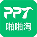 啪啪淘生活通app