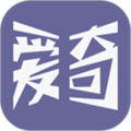 爱奇电子书app