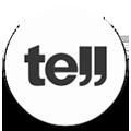 Tellapp
