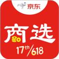 京东商选app