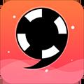 玖逗集市app