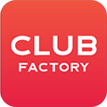 Club Factoryapp