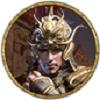 猎手之王英雄孙策