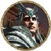 猎手之王英雄精灵王
