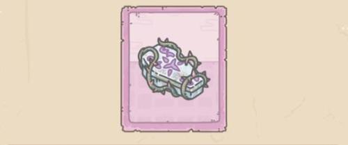 最强蜗牛冥后之棺怎么样