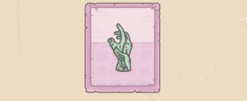 最强蜗牛提尔断臂怎么样