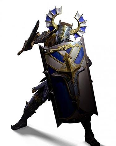 猎手之王圣裁怎么样