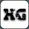 迷你世界XG最新版