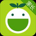 绿橙家长app