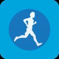 創意跑步app