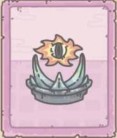 最强蜗牛索伦的魔眼怎么样