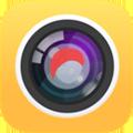 试发型相机app