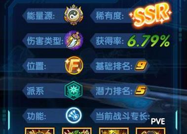 三国终极觉醒杜傲岚怎么样2
