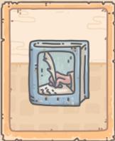 最强蜗牛浮士德怎么获得1