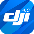 DJIGO4安卓版