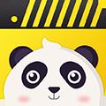 熊貓動態壁紙app安卓版