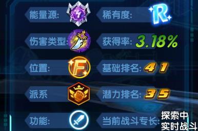三国终极觉醒赵娥怎么样2
