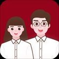 結婚登記照app