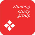 筑龙学社app