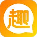 趣学英语app