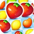 消水果樂園
